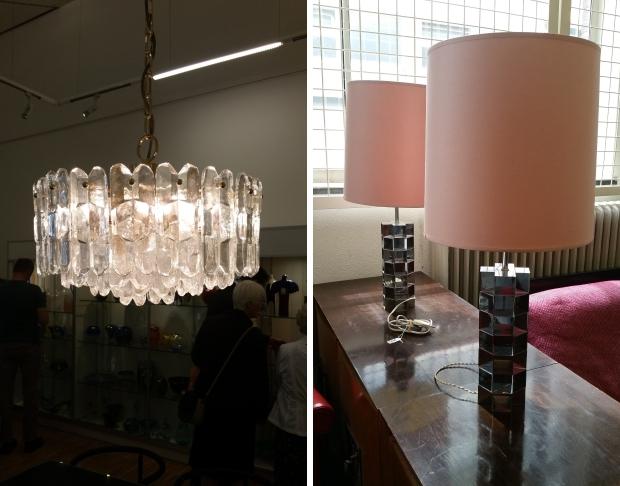 vendu-notarishuis-lampen-designveiling-go-with-the-vlo