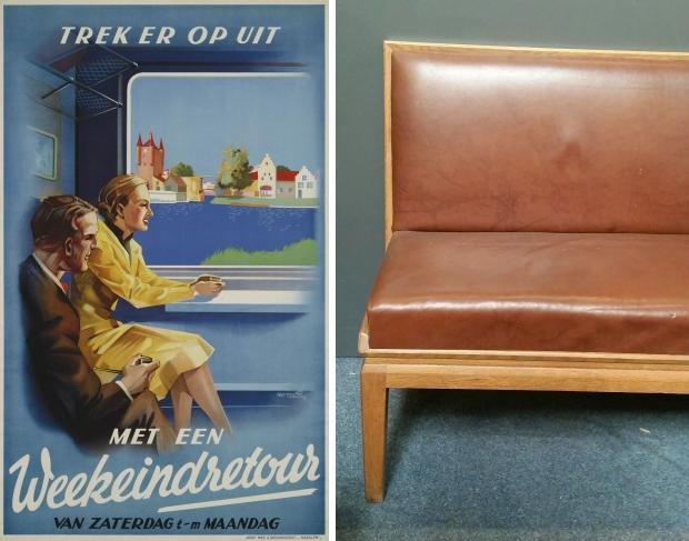 wachtbank-station-kringloop-het-goed-go-with-the-vlo
