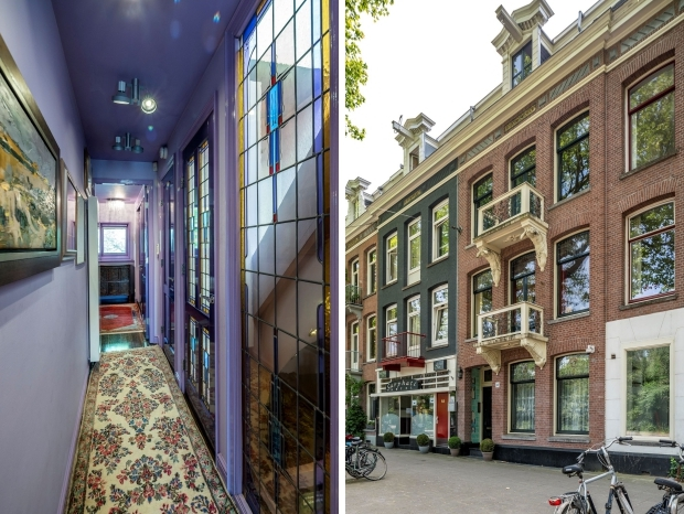 amsterdam-sarphatipark-huis-paars-go-with-the-vlo