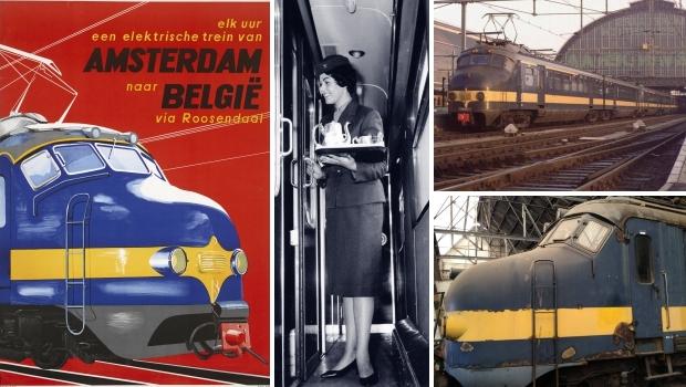 benelux-hondekop-treinen-go-with-the-vlo