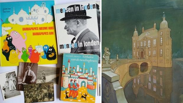 dordtse-boekenmarkt-buit-go-with-the-vlo