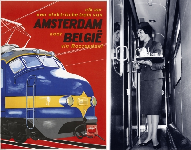 hondekop-benelux-trein-service-go-with-the-vlo