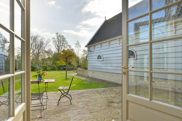 marc-klein-essink-zuiderwoude-tuin-go-with-the-vlo