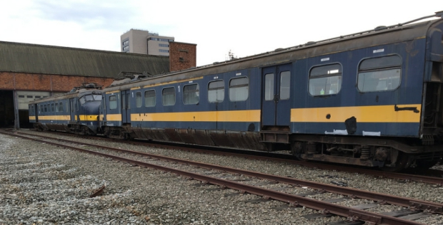 mat-57-benelux-leuven-trein-go-with-the-vlo