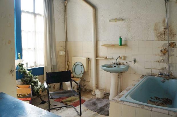 molenstraat-vlissingen-huis-badkamer-go-with-the-vlo