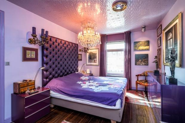 sarphatipark-amsterdam-bed-huis-adjiedj-bakas-go-with-the-vlo