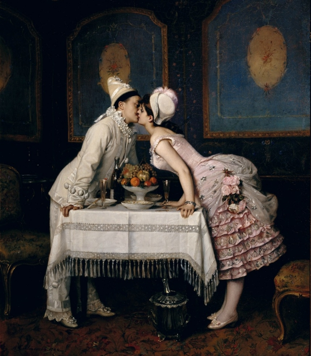 the-kiss-vintage-kleding-taxeren-go-with-the-vlo