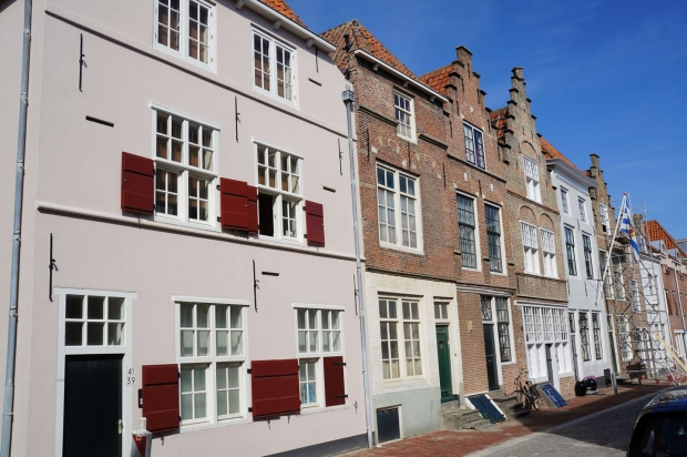 vlissingen-herenhuis-molenstraat-go-with-the-vlo