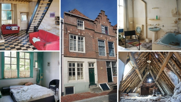 vlissingen-molenstraat-woning-1677-go-with-the-vlo