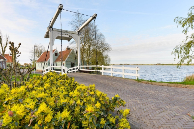 zuiderwoude-brug-marc-klein-essink-go-with-the-vlo