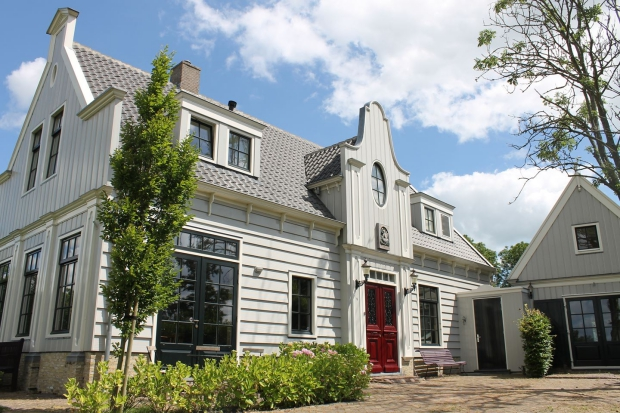 zuiderwoude-huis-gevel-marc-klein-essink-go-with-the-vlo