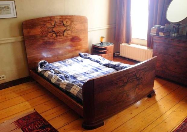 art-deco-slaapkamer-bed-belgie-go-with-the-vlo