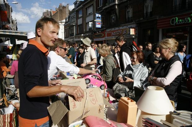 braderie-de-lille-rommelmarkt-handelen-go-with-the-vlo