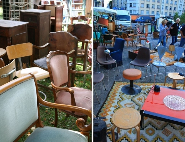 braderie-de-lille-rommelmarkt-stoelen-go-with-the-vlo