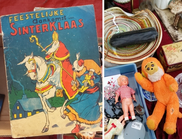 hattem-rommelmarkt-sinterklaas-go-with-the-vlo