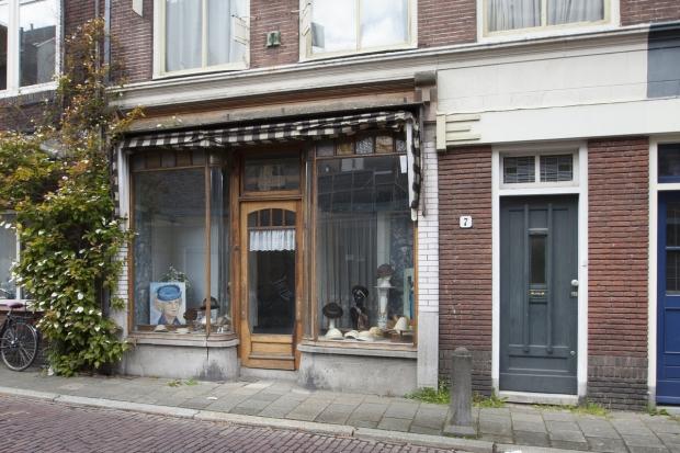 hoedenwinkel-gouda-berghout-bergman-go-with-the-vlo