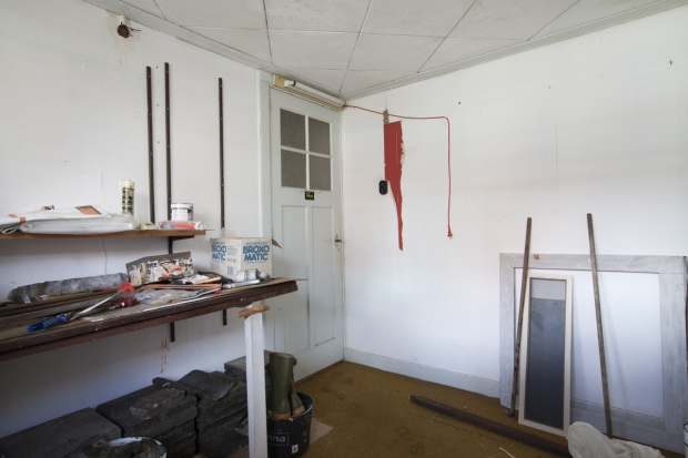 hoedenwinkel-gouda-kamer-go-with-the-vlo