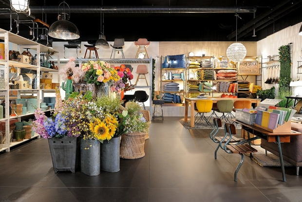 home-stock-meubels-eindhoven-go-with-the-vlo