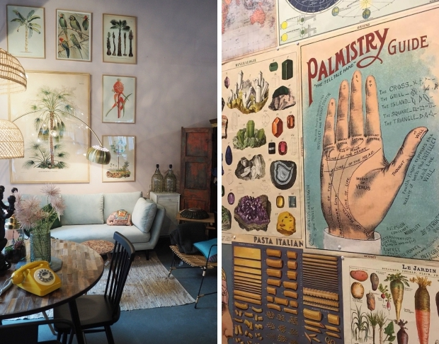 home-stock-vintage-affiches-wonen-go-with-the-vlo