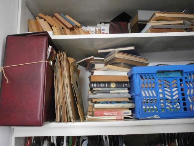 huisontruiming-oude-boeken-poezenboot-go-with-the-vlo