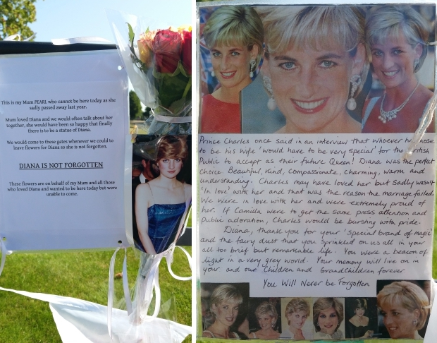 lady-diana-dood-briefjes-kensington-palace-go-with-the-vlo