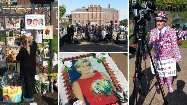 lady-diana-herdenking-kensington-palace-go-with-the-vlo-2