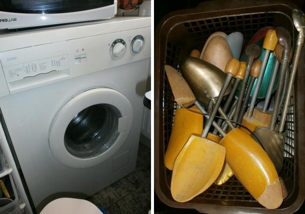 poezenboot-huisontruiming-wasmachine-go-with-the-vlo