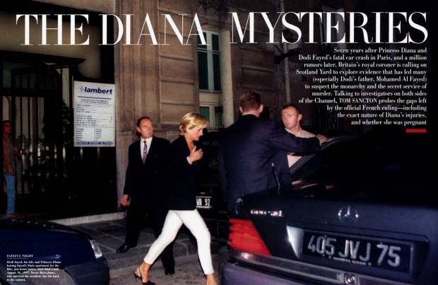 prinses-diana-ongeluk-parijs-mercedes-ritz-go-with-the-vlo