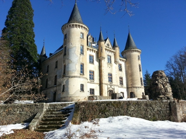 adopte-un-chateau-chateau-de-montivert-go-with-the-vlo