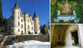 adopte-un-chateau-frankrijk-go-with-the-vlo