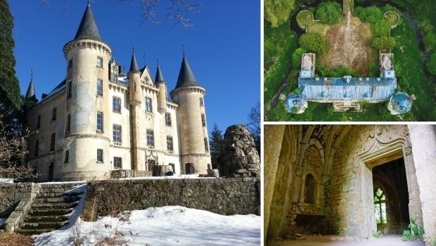adopte-un-chateau-frankrijk-go-with-the-vlo