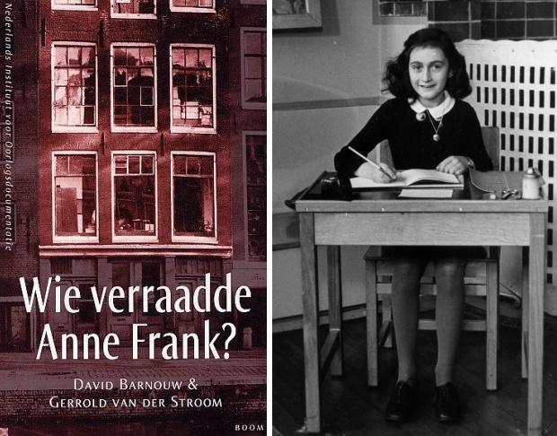 anne-frank-verraden-achterhuis-go-with-the-vlo