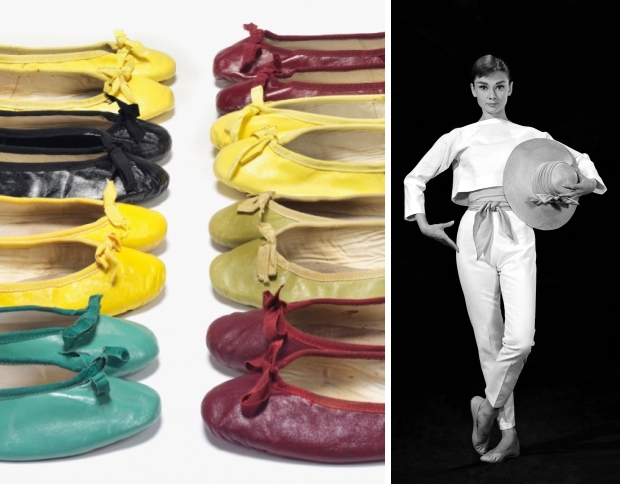 audrey-hepburn-ballerinas-christies-go-with-the-vlo-2
