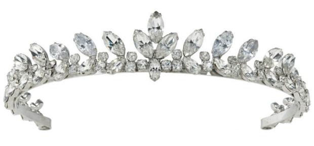 audrey-hepburn-tiara-veiling-go-with-the-vlo