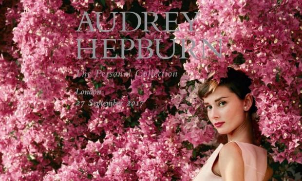 audrey-hepburn-veiling-londen-christies-go-with-the-vlo