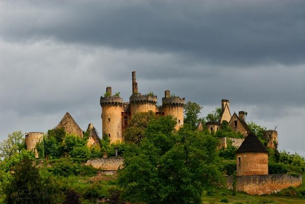chateau-saint-vincent-le-paluel-adopte-un-chateau-go-with-the-vlo