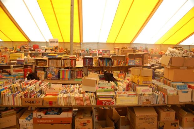 derdewereldrommelmarkt-mill-hill-boeken-go-with-the-vlo
