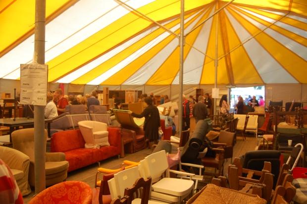 derdewereldrommelmarkt-mill-hill-meubels-go-with-the-vlo