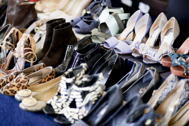 designer-vintage-sale-amsterdam-schoenen-go-with-the-vlo