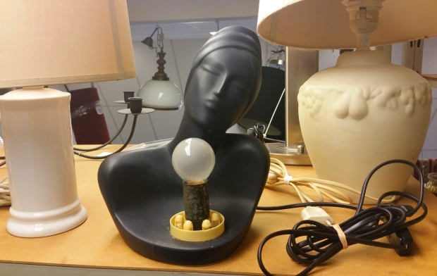 diva-lamp-kringloop-gewoon-goed-go-with-the-vlo