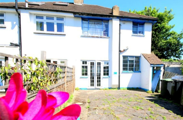 elizabeth-whycer-tuin-londen-huis-go-with-the-vlo