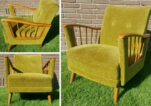 fauteuil-woonzonden-vintage-go-with-the-vlo