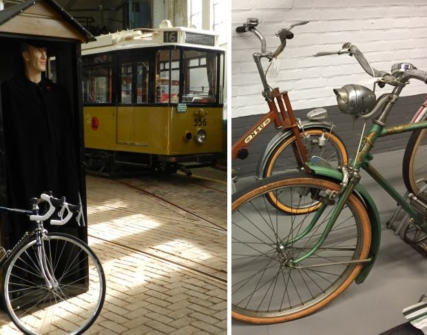 fietsbeurs-trammuseum-rotterdam-go-with-the-vlo