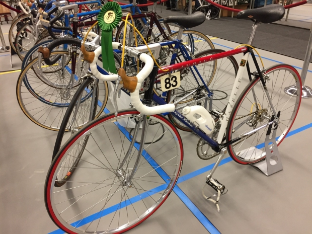 racefietsen-vintage-beurs-rotterdam-go-with-the-vlo