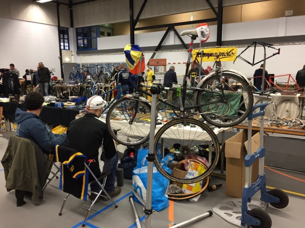 rotterdam-vintage-fietsbeurs-go-with-the-vlo