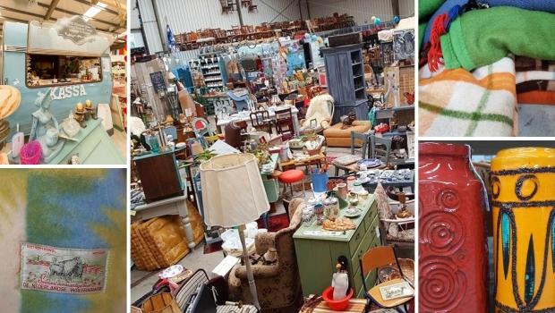 vintage-brabant-dekens-sale-go-with-the-vlo