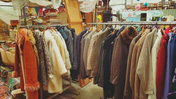 vintage-brabant-kleding-tweedehands-go-with-the-vlo