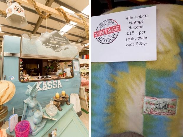 vintage-brabant-vintage-dekens-go-with-the-vlo