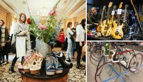 vintage-shoppen-designer-sale-fietsen-gitaren-go-with-the-vlo