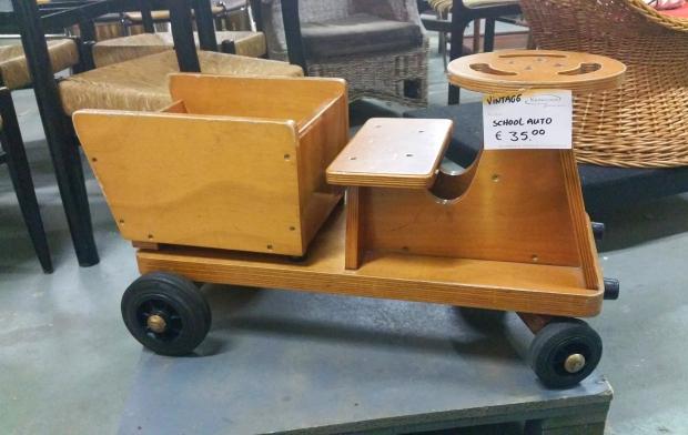 vintage-trapauto-kringloop-gewoon-goed-go-with-the-vlo-2